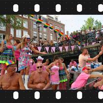 305- Canal Pride 2018  ©Marja Roele-Aertsen   Contact : +31 6 26952602