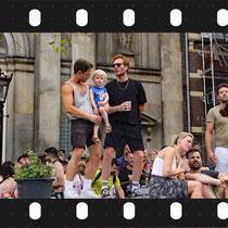 118- Canal Pride 2018  ©Marja Roele-Aertsen   Contact : +31 6 26952602