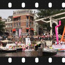 70- Canal Pride  2018  ©Marja Roele-Aertsen   Contact : +31 6 26952602