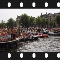 66- Canal Pride  2018  ©Marja Roele-Aertsen   Contact : +31 6 26952602