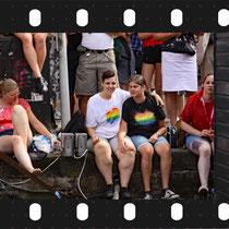 103- Canal Pride 2018  ©Marja Roele-Aertsen   Contact : +31 6 26952602