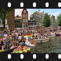 276- Canal Pride 2018  ©Marja Roele-Aertsen   Contact : +31 6 26952602