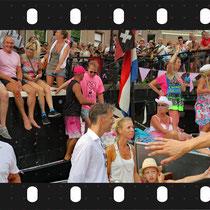 303- Canal Pride 2018  ©Marja Roele-Aertsen   Contact : +31 6 26952602