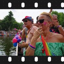 48- Canal Pride  2018  ©Marja Roele-Aertsen   Contact : +31 6 26952602