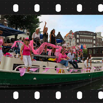 282- Canal Pride 2018  ©Marja Roele-Aertsen   Contact : +31 6 26952602