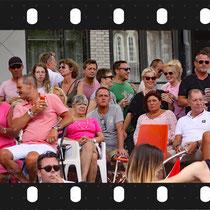 257- Canal Pride 2018  ©Marja Roele-Aertsen   Contact : +31 6 26952602