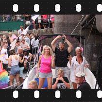 135- Canal Pride 2018  ©Marja Roele-Aertsen   Contact : +31 6 26952602