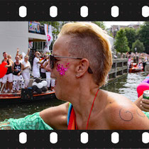 43- Canal Pride  2018  ©Marja Roele-Aertsen   Contact : +31 6 26952602
