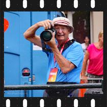172- Canal Pride 2018  ©Marja Roele-Aertsen   Contact : +31 6 26952602