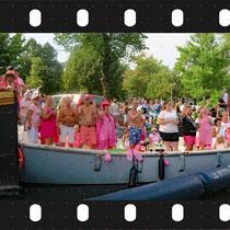 311- Canal Pride 2018  ©Marja Roele-Aertsen   Contact : +31 6 26952602