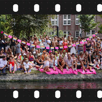 41- Canal Pride  2018  ©Marja Roele-Aertsen   Contact : +31 6 26952602