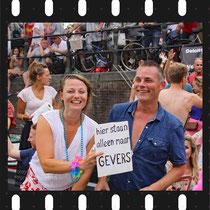 216- Canal Pride 2018  ©Marja Roele-Aertsen   Contact : +31 6 26952602