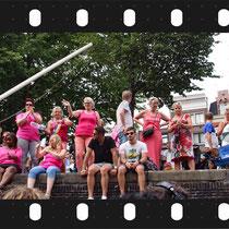27- Canal Pride 2018  ©Marja Roele-Aertsen   Contact : +31 6 26952602