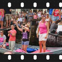 293- Canal Pride 2018  ©Marja Roele-Aertsen   Contact : +31 6 26952602