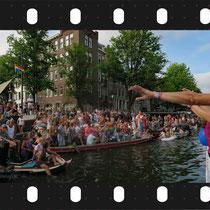 323- Canal Pride 2018  ©Marja Roele-Aertsen   Contact : +31 6 26952602