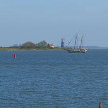 Durgerdam 2015 - bestelnr. 2015024