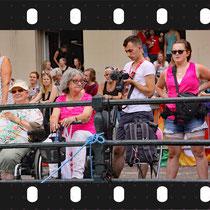 174- Canal Pride 2018  ©Marja Roele-Aertsen   Contact : +31 6 26952602