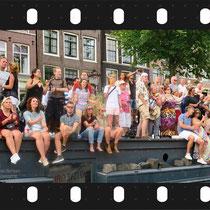 315- Canal Pride 2018  ©Marja Roele-Aertsen   Contact : +31 6 26952602