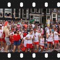 148- Canal Pride 2018  ©Marja Roele-Aertsen   Contact : +31 6 26952602