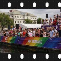 96- Canal Pride  2018  ©Marja Roele-Aertsen   Contact : +31 6 26952602