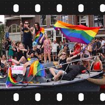 210- Canal Pride 2018  ©Marja Roele-Aertsen   Contact : +31 6 26952602