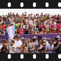 93- Canal Pride  2018  ©Marja Roele-Aertsen   Contact : +31 6 26952602