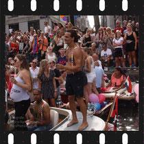 263- Canal Pride 2018  ©Marja Roele-Aertsen   Contact : +31 6 26952602
