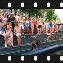 317- Canal Pride 2018  ©Marja Roele-Aertsen   Contact : +31 6 26952602