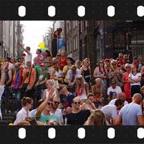 262- Canal Pride 2018  ©Marja Roele-Aertsen   Contact : +31 6 26952602