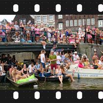 285- Canal Pride 2018  ©Marja Roele-Aertsen   Contact : +31 6 26952602