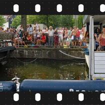 309- Canal Pride 2018  ©Marja Roele-Aertsen   Contact : +31 6 26952602