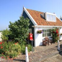 Durgerdam 2009 - bestelnr. 2009032