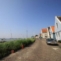 Durgerdam 2009 - bestelnr. 2009055