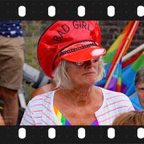 253- Canal Pride 2018  ©Marja Roele-Aertsen   Contact : +31 6 26952602