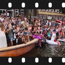 123- Canal Pride 2018  ©Marja Roele-Aertsen   Contact : +31 6 26952602