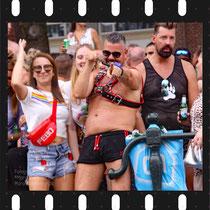 184- Canal Pride 2018  ©Marja Roele-Aertsen   Contact : +31 6 26952602