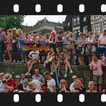 288- Canal Pride 2018  ©Marja Roele-Aertsen   Contact : +31 6 26952602