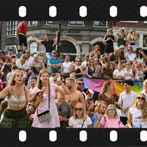 289- Canal Pride 2018  ©Marja Roele-Aertsen   Contact : +31 6 26952602