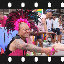 247- Canal Pride 2018  ©Marja Roele-Aertsen   Contact : +31 6 26952602