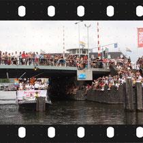 18- Canal Pride  2018  ©Marja Roele-Aertsen   Contact : +31 6 26952602