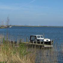 Durgerdam 2015 - bestelnr. 2015023