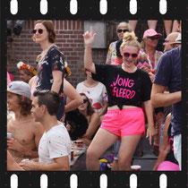 230- Canal Pride 2018  ©Marja Roele-Aertsen   Contact : +31 6 26952602