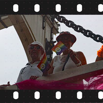 65- Canal Pride  2018  ©Marja Roele-Aertsen   Contact : +31 6 26952602