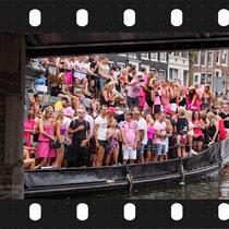 151- Canal Pride 2018  ©Marja Roele-Aertsen   Contact : +31 6 26952602