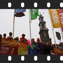 255- Canal Pride 2018  ©Marja Roele-Aertsen   Contact : +31 6 26952602