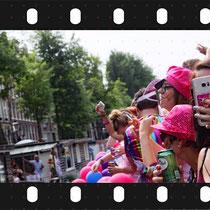 99- Canal Pride  2018  ©Marja Roele-Aertsen   Contact : +31 6 26952602