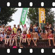 26- Canal Pride 2018  ©Marja Roele-Aertsen   Contact : +31 6 26952602