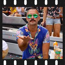 249- Canal Pride 2018  ©Marja Roele-Aertsen   Contact : +31 6 26952602