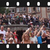 204- Canal Pride 2018  ©Marja Roele-Aertsen   Contact : +31 6 26952602