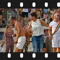 295- Canal Pride 2018  ©Marja Roele-Aertsen   Contact : +31 6 26952602